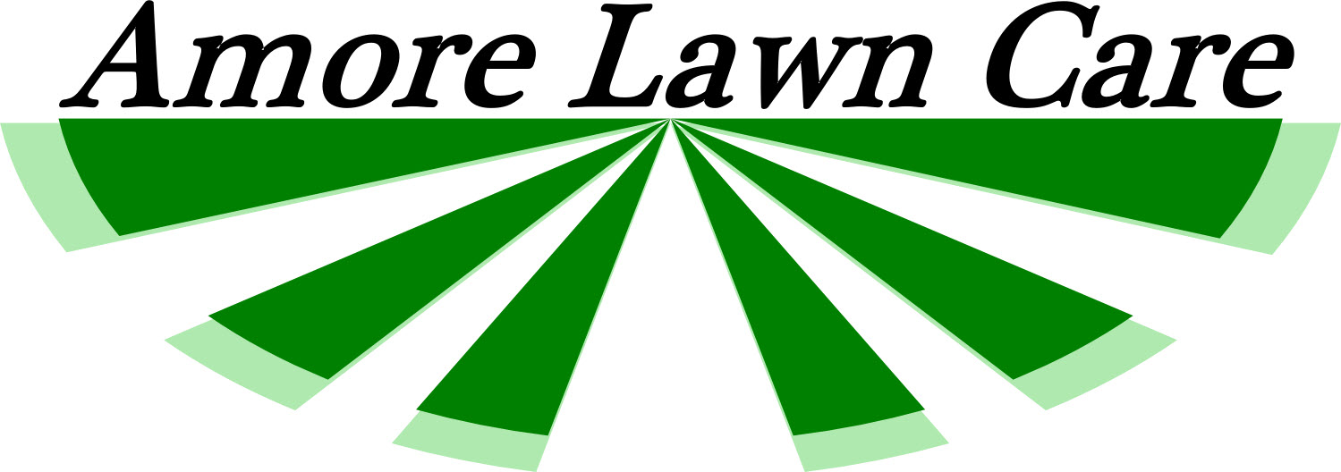 Contact Amore Lawn Care for a quote or more information.